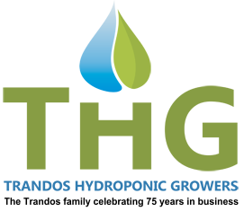Trandos Hydroponic Growers