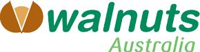 Walnuts Australia