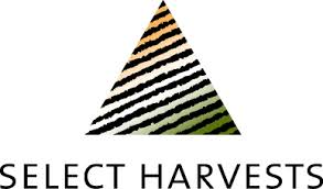 Select Harvests