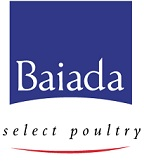 Baiada Poultry for Bartter Enterprises