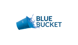 Blue Bucket Online