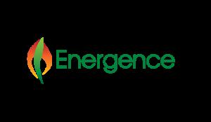 ENERGENCE-LOGO-THUMB
