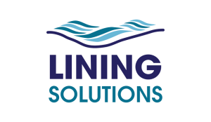 Lining Solutions Pty Ltd
