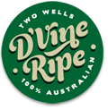 D'Vine ripe for Como Glasshouse
