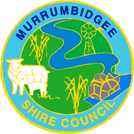 Murrumbidgee Shire Council