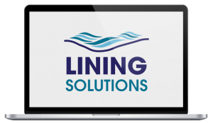 Lining Solutions