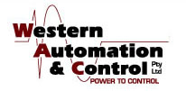 Western Automation and Control