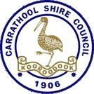 Carrathool Shire Council