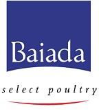 Baiada Poultry for Bartter Enterprises
