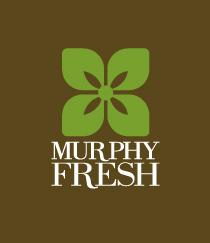 Murphy Fresh